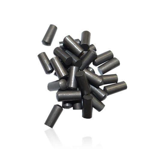 5 mm 100 pcs